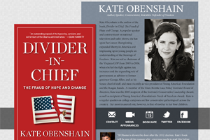 Kate-Obenshain-Feature