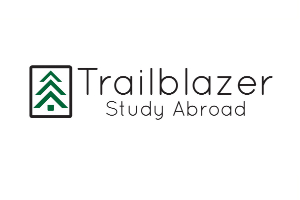 trailblazer-logo2